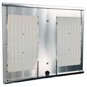 Led Grow Light for proffesionals